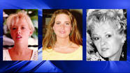 Twenty years later family and friends are searching for answers in the case of three missing women