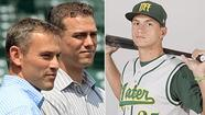 Cubs and top pick setting up negotiating hardball
