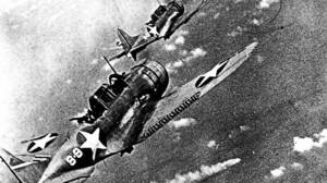 Battle of Midway: A reversal of fortune