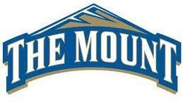 Review & preview: Mount St. Mary's