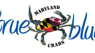 'True Blue' promotion boosts Maryland crabs