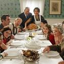ABC's 'Modern Family'