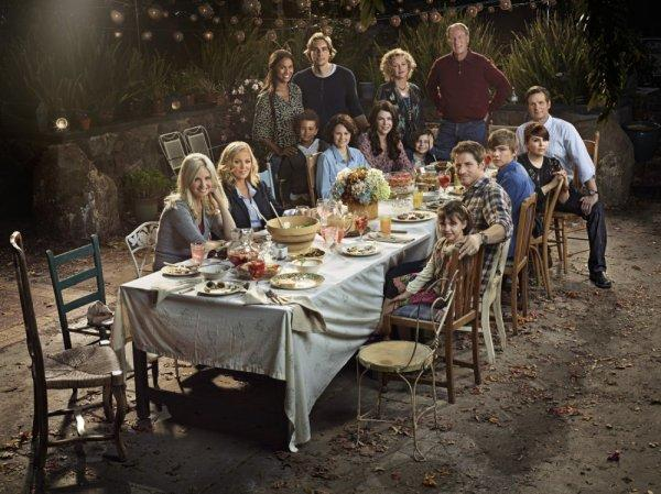 """Parenthood"" isn't like any other family drama with ridiculous scenarios and unrealistic family problems. It's real. The characters are relatable and the writing is honest. With that being said, the show can make you laugh and cry but particularly make you appreciate your family. The first two seasons are available on DVD or Netflix instant. The third season is on iTunes and Hulu.<br> <br>  Tuesdays at 10p.m. on NBC, Season 4 premieres this Fall."
