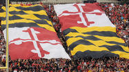 Official Maryland state symbols [Pictures]