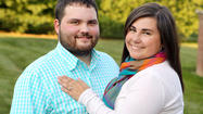 Osborne, Moffett to wed Saturday