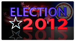 Meet the Candidates: June 12 Primary Elections