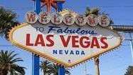 MissTravel.com's U.S. Top 20 romantic destinations