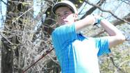 The Petoskey High School boys golf team is headed to the state finals for the first time since 2009.
