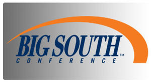 Big South basketball tournaments moving to Myrtle Beach