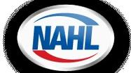 The North American Hockey League will begin its 37th season in 2012-13 with 24 teams in 13 states.