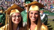 PHOTOS: Glenvar High School graduation