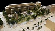 The present controversy over the proposed Eisenhower National Memorial centers on the relationship between the meaning and significance of Dwight David Eisenhower's service to the nation and architect Frank Gehry's scheme to commemorate that service. Does the design fulfill the requirements and standards of monumental civic art? Does it, in a seemly manner, recognize and honor the achievements of General Eisenhower as supreme commander of the Allied Forces in Europe in World War II and as president of the United States from 1953 to 1961?