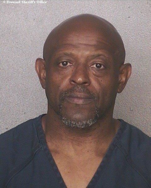 Broward Sheriff's Office Lt. Eric Wright was charged with one count of organized scheme to defraud and 14 counts of grand theft. Investigators said he was working a second job while he was supposed to be on duty in Weston.