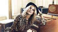 Album review: Grace Potter and the Nocturnals, 'The Lion The Beast The Beat'