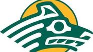 The University of Alaska Anchorage says more than 1,500 people could receive free plane tickets in November -- funded by an appropriation from the state's capital budget -- from 18 Alaska cities to Anchorage with the purchase of tickets to the 35th annual Great Alaska Shootout.