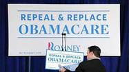 The comingU.S. Supreme Courtdecision on Obamacare will be a landmark no matter what the court decides. The ruling will prompt millions of Americans to examine their health care coverage and ask: How does this decision affect my family's doctor visits, preventive screenings, hospital stays?