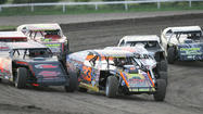 Photo Gallery: Friday Night Races