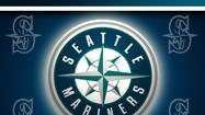 Kevin Millwood and five Mariners' relievers threw a combined no-hitter in a 1-0 win over the Dodgers on Friday night. It was only the 10th combined no-hitter in MLB history.