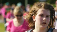 Photo Gallery: Alaska Run for Women 2012