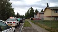 Anchorage Police Shoot, Kill Man in Mountain View Confrontation (Updated)