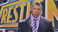 Three-hour WWE Raw likely means a significant dose of Vince McMahon