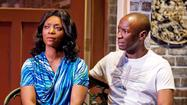 "THEATER REVIEW: ""Immediate Family"" in the Goodman's Owen Theatre ★★★ ... You do not spend eight years at the heart of ""The Cosby Show,"" the seminal TV show that revived the sitcom genre in part by extending to its reach to affluent and successful African-Americans."