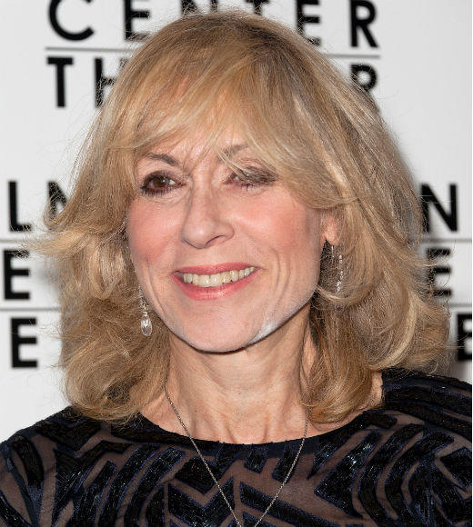 "Linda Emond, ""Arthur Miller's Death of a Salesman""<br> Spencer Kayden, ""Don't Dress for Dinner"" <br> Celia Keenan-Bolger, ""Peter and the Starcatcher""<br> <b>Judith Light, ""Other Desert Cities"" (winner)</b><br> Condola Rashad, ""Stick Fly"""