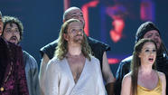 'Jesus Christ Superstar' still has it