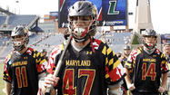 Review & preview: Maryland
