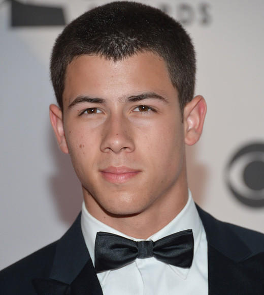 Tony Awards 2012: The Best and Worst moments: We know, we know; Nick Jonas shaved his head weeks ago, after wrapping up his run on Broadway in How To Succeed In Business Without Even Trying. Were still not over it. What are we supposed to run our fingers through now?  -- Carina Adly MacKenzie, Zap2it