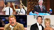 Tony Awards 2012: Best and worst