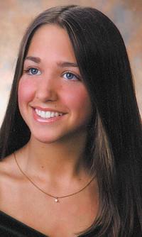 Amanda Hutzell