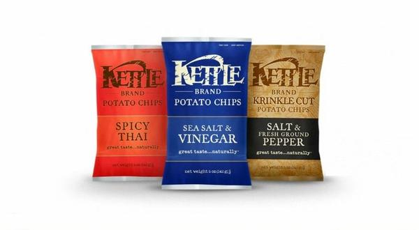 Kettle brand chip maker Diamond Foods said it will miss deadlines set by Nasdaq stock exchange to file quarterly earnings reports.