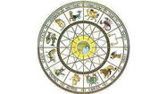 Horoscopes for Monday, June 11th
