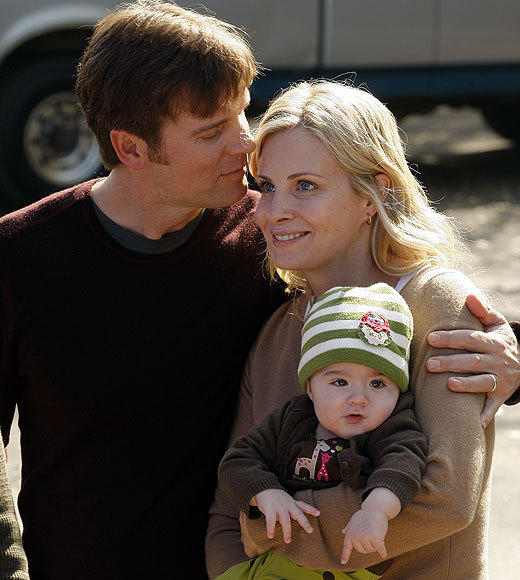 'Modern Family' to 'Fringe': The most DVR'd shows of 2011-12: Same-day viewers: 5,055,000 Live +7 viewers: 7,076,000 Gain: 40% Adults 18-49 gain: 47.4% (t-13th)