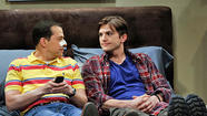 11. 'Two and a Half Men'