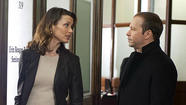 13. 'Blue Bloods'