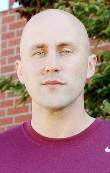 Jason Katt, hired in late April as Charlevoix's football coach, has left the program citing concerns about his future job security in the district.