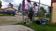 Anchorage Police's Fatal Shooting of  a Mountain View Man Raises Questions about Tasers