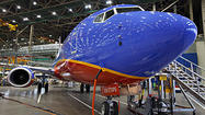 For 72 hours only, Southwest Airlines is offering a fall fare sale with one-way nonstop flights starting at $49.