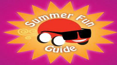 June 12: Focus on Family - Summer Family Fun in Chicago