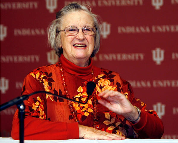 Notable deaths from 2012: Elinor Ostrom, winner of the Nobel Prize in Economics in 2009, passed away at age 78.