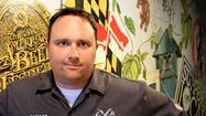 Like/Dislike: Ben Savage, Flying Dog Brewery