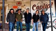 BoDeans hope to keep America Closer to Free