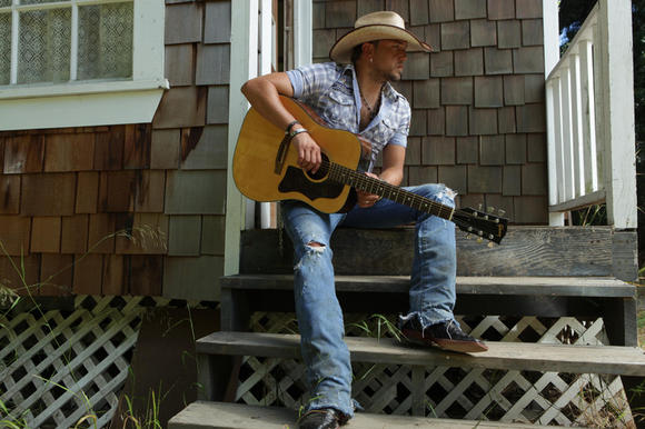 Jason Aldean is scheduled to play Virginia Beach Aug. 24, 2012.