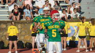 A work in progress: Kansas Shrine Bowl continues to grow in the 39th year