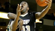 UCF and USF will wait until the Knights formally join the Big East in 2013 to resume the War on I-4, but the men's basketball programs are resuming their rivalry series a year early.