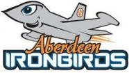 IronBirds: Aberdeen squad set to kick off 2012 campaign with new skipper