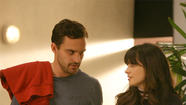 Shipper Face-Off: 'The New Girl'