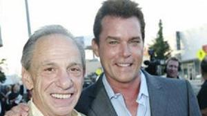 Henry Hill dies at 69; mob informant, subject of 'GoodFellas', once lived in Seattle, Redmond